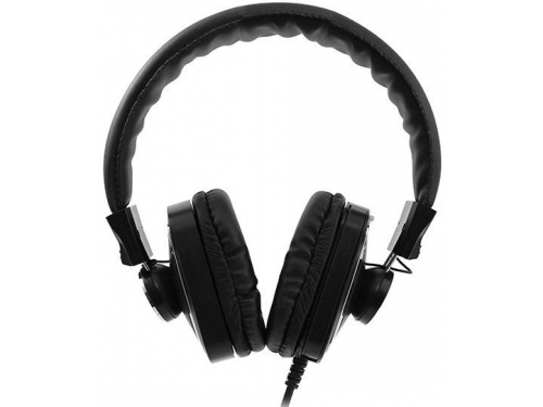 ��������� ��� �� CROWN CMH-946 (Black), ��� 1