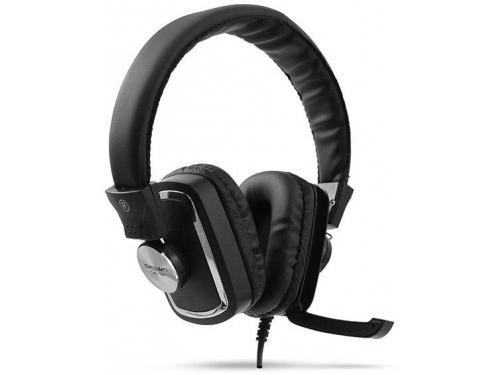 ��������� ��� �� CROWN CMH-946 (Black), ��� 2