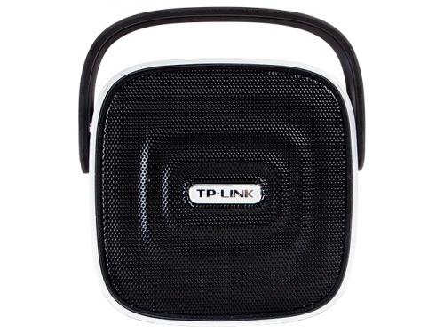 ����������� �������� TP-LINK Groovi Ripple Bluetooth, ��� 1