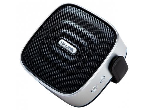 ����������� �������� TP-LINK Groovi Ripple Bluetooth, ��� 2