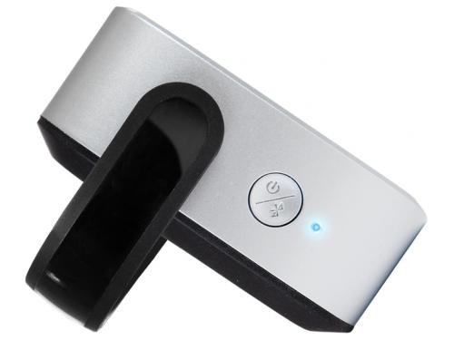 ����������� �������� TP-LINK Groovi Ripple Bluetooth, ��� 3