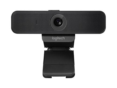 Web-камера Logitech C925e HD WebCam, вид 1
