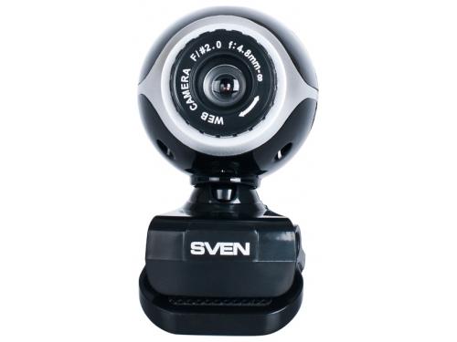 Web-камера SVEN IC-300, вид 1
