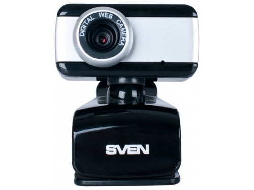 Web-камера SVEN IC-320, вид 1