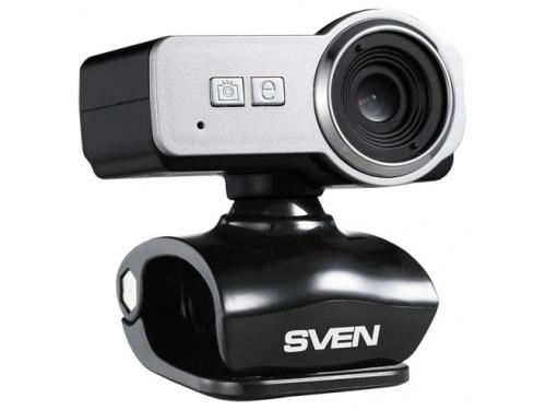 Web-камера SVEN IC-650, вид 1