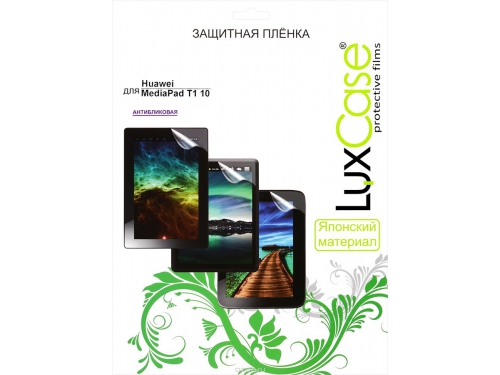 �������� ������ ��� ��������� LuxCase ��� Huawei MediaPad T1 10 (������������), ��� 1