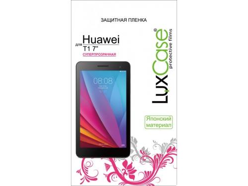 �������� ������ ��� ��������� LuxCase ��� Huawei MediaPad T1 7.0 (���������������), ��� 1
