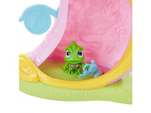 Товар для детей Hasbro Игровой набор Disney Princess башня Рапунцель, вид 3