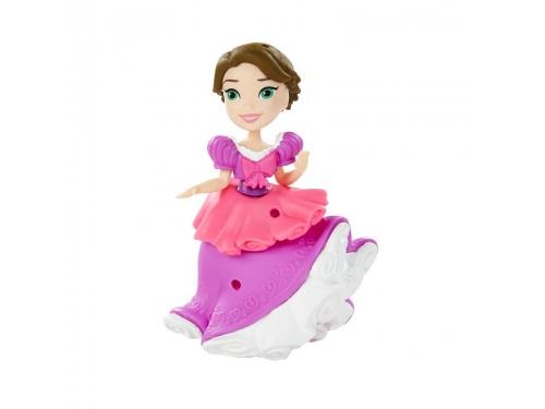 Товар для детей Hasbro Игровой набор Disney Princess башня Рапунцель, вид 4