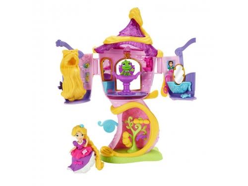 Товар для детей Hasbro Игровой набор Disney Princess башня Рапунцель, вид 5