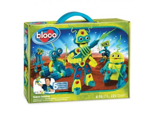 ����������� Bloco ��������� ������� (30442), ��� 1