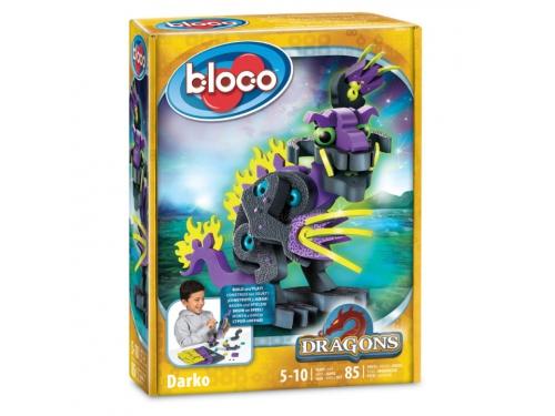 ����������� Bloco ������ ����� (30511), ��� 1