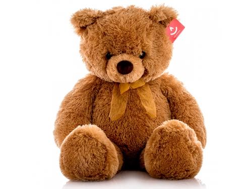 Товар для детей Aurora Игрушка мягкая Медведь (65 см.), вид 1
