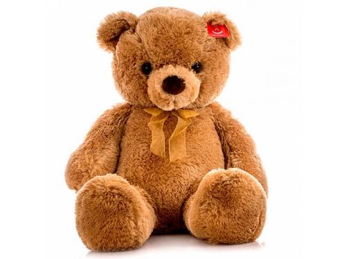 Товар для детей Aurora Игрушка мягкая Медведь (80 см.), вид 1