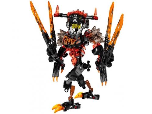Конструктор Bionicle Лава-Монстр 71313, вид 1