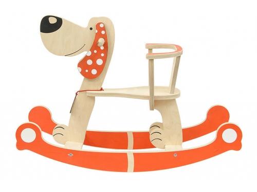 Товар для детей Игрушка для детей Woody