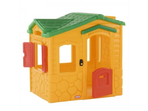 Товар для детей Игровой домик Волшебный звонок, вид 1