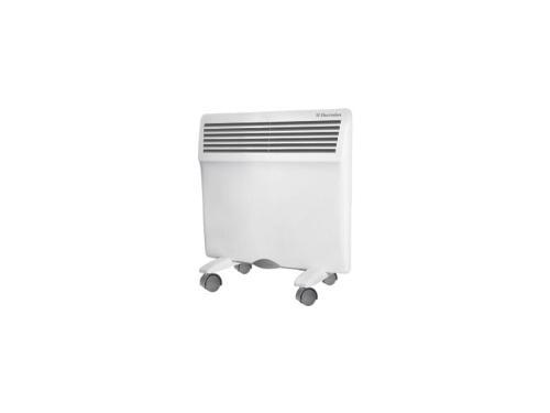 Обогреватель ELECTROLUX ECH/AG-1000 M белый, вид 1