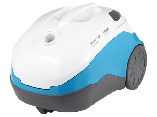������� Thomas Perfect Air Allergy Pure (786526), ��� 2