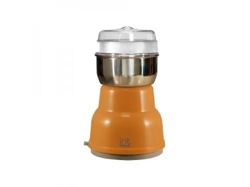 Кофемолка Irit 5303, вид 1