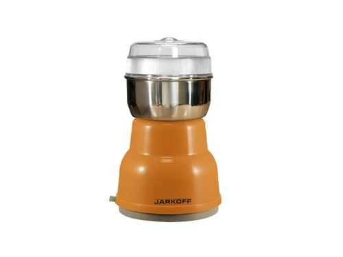 Кофемолка Jarkoff JK-5002, вид 1