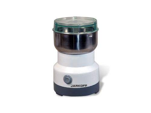 ��������� Jarkoff JK-5001, ��� 1