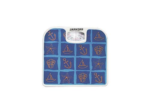 Напольные весы Jarkoff JK-7004 механические, вид 1