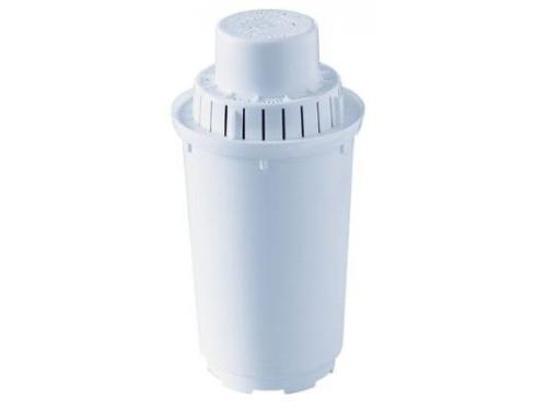 Фильтр сантехнический АКВАФОР В100-6 сменный модуль для фильтра-кувшина, вид 2