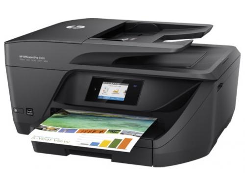 ��� HP OfficeJet Pro_6960, ��� 1