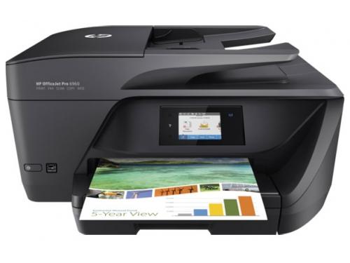 ��� HP OfficeJet Pro_6960, ��� 2