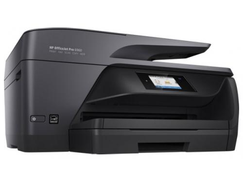 ��� HP OfficeJet Pro_6960, ��� 3