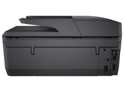 ��� HP OfficeJet Pro_6960, ��� 4