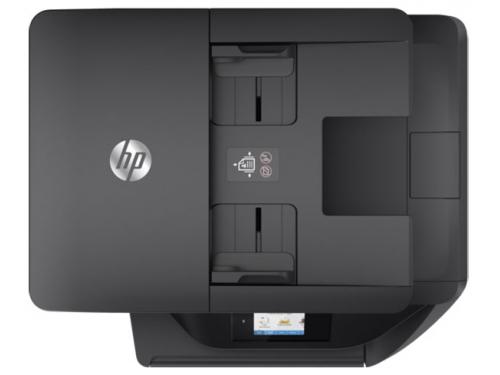 МФУ HP OfficeJet Pro_6960, вид 5