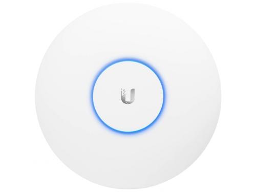 Роутер WiFi Ubiquiti UniFi AC Pro (802.11ac), вид 1
