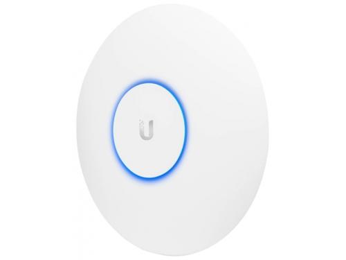 Роутер WiFi Ubiquiti UniFi AC Pro (802.11ac), вид 2