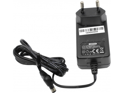 ������ ADSL ������������� D-Link DSL-2500U/BA/D4C, ��� 3