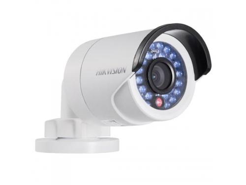 IP-камера видеонаблюдения Hikvision CS-CV216-A0-31WFR, вид 1