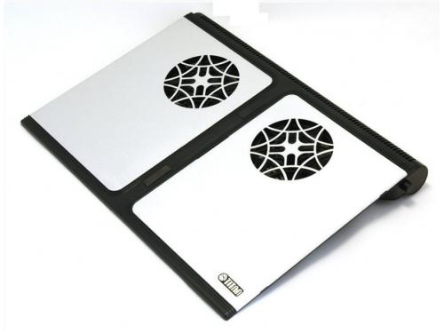 Подставка для ноутбука Titan TTC-G9TZ до 14