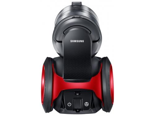 ������� Samsung SC20F70HA, ��� 1