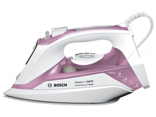 ���� Bosch TDA 702821i, ��� 1