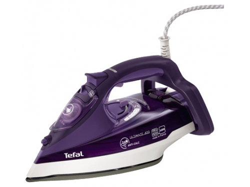 ���� Tefal FV9640, ��� 1