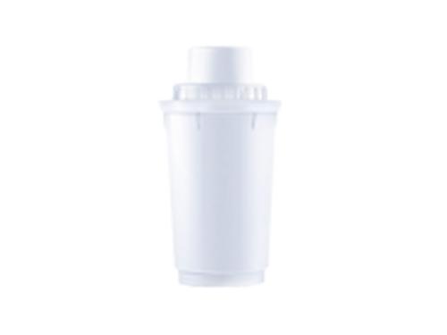 Фильтр для воды АКВАФОР В100-5, вид 3