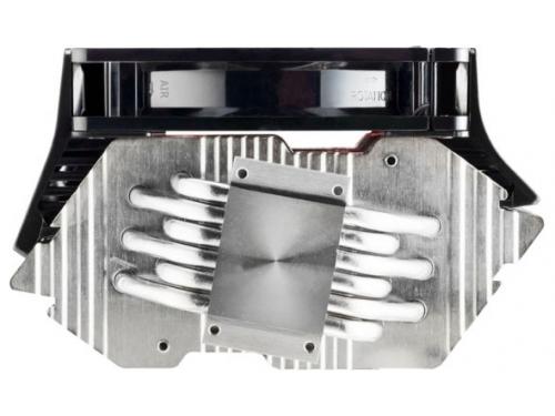 Кулер Cooler Master X6 (RR-X6NN-19PR-R1), вид 2
