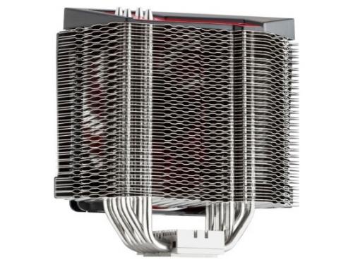 Кулер Cooler Master X6 (RR-X6NN-19PR-R1), вид 3