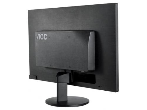 Монитор AOC e2070Swn, вид 5