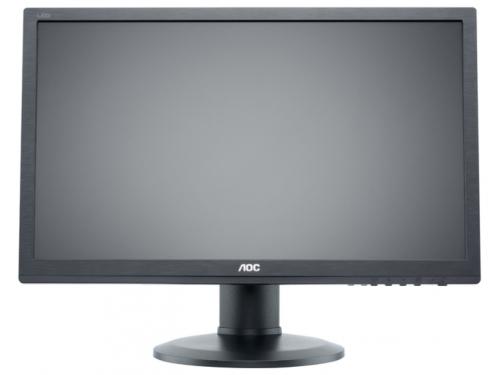 Монитор AOC g2460Pqu, вид 2
