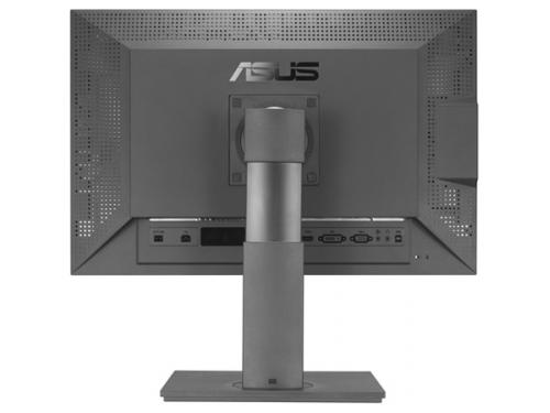 Монитор ASUS PA248Q, вид 3