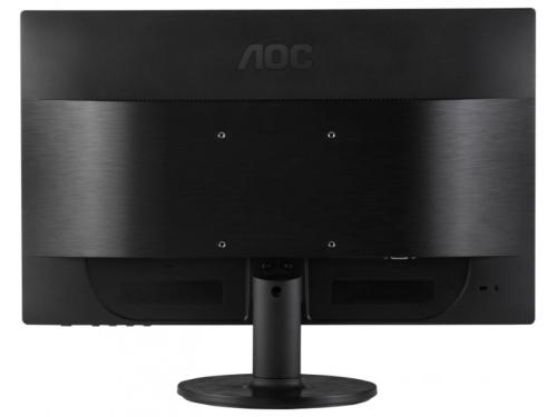 Монитор AOC e2260Swda 21.5