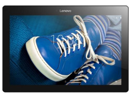Планшет Lenovo TAB 2 X30L 2Gb 16Gb LTE, синий, вид 1