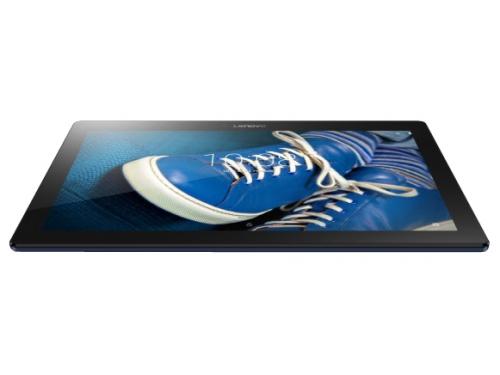 Планшет Lenovo TAB 2 X30L 2Gb 16Gb LTE, синий, вид 2